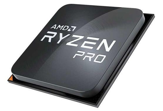 Процессор AMD Ryzen 3 PRO 3200GE – лучший бюджетный выбор
