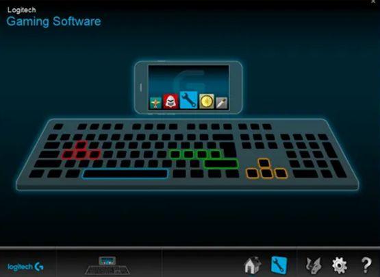 Использование специального приложения для настройки компьютерной мыши