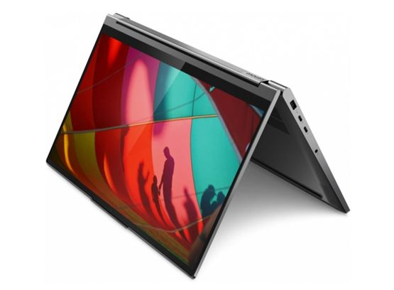 Ноутбук-трансформер Lenovo Yoga C940