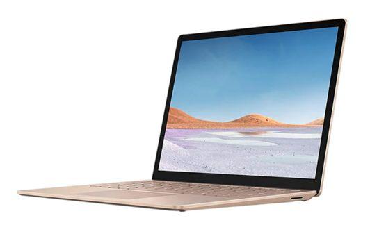 Ноутбук Microsoft Surface Laptop 3 13