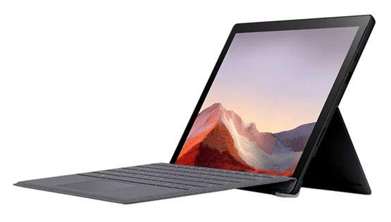 Планшет Microsoft Surface Pro 7