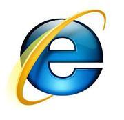 Управление Internet Explorer