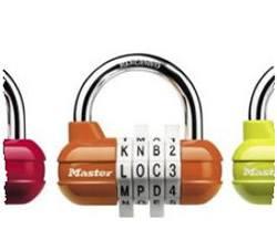 Создание безопасного и надежного пароля для аккаунта пользователя