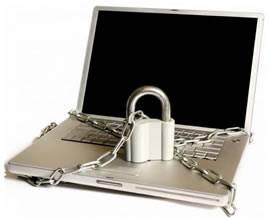 Компьютер в цепях сетевой защиты