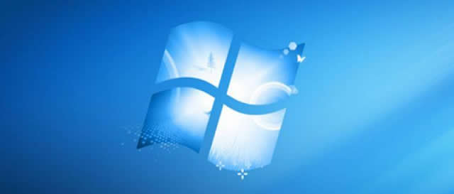 Обновление до Windows 8.1 будет бесплатно