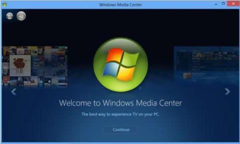Windows 8 можно использовать бесплатно полгода