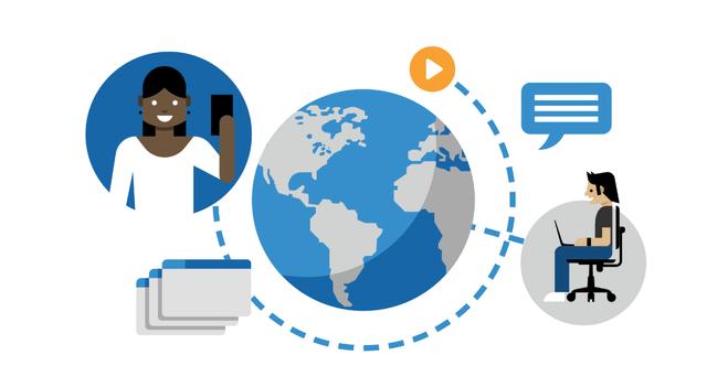 Microsoft расширит Chromium своими пользовательскими сервисами