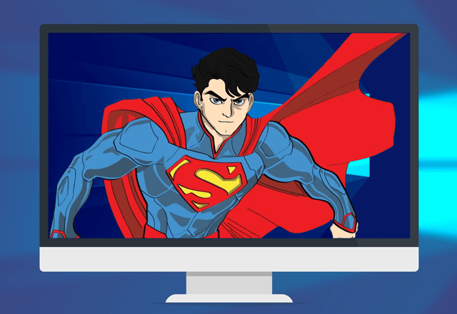 Безопасный S-режим системы Windows 10