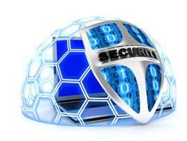Security – безопасность компьютера и работы в Интернете