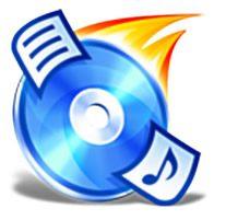 Запись дисков средствами системы Windows